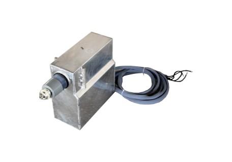 JDZXJ1-12RC  Voltage Transformer