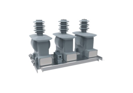JSZXW18-12  OUTDOOR COMBINED TRANSFORMER