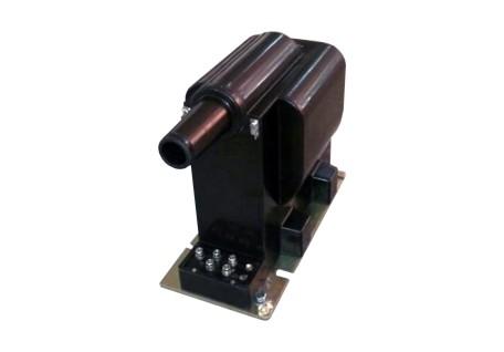 JDZX18-12R voltage transformer