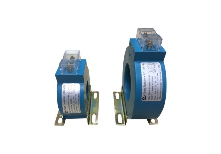 LMZC-12 Indoor Low Voltage Current Transformer