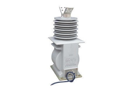 CYECT2-36W Electronic Current Transformers