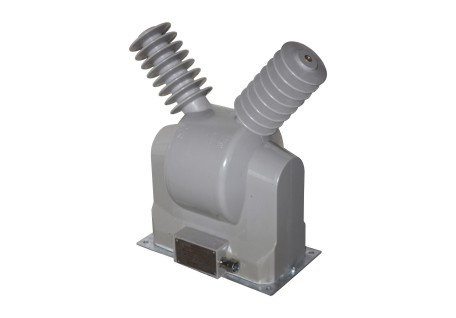 JDZW2-36 Outdoor Voltage Transformer