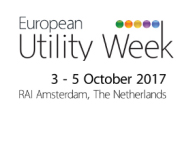 Visit Us at European Utility Week 2017