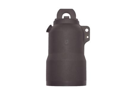 600A Insulation Cap(15/25kV)