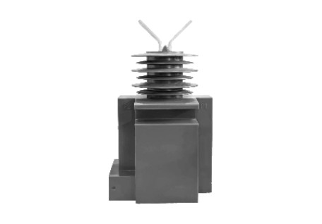 LZZBW-36W3 Outdoor Current Transformer