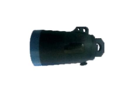200A Insulation Cap(15kV)