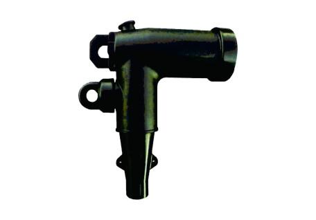 200A Elbow Connector(15kV)