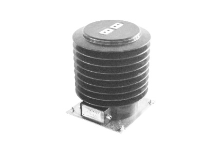 LZZW-36 Outdoor Current Transformer