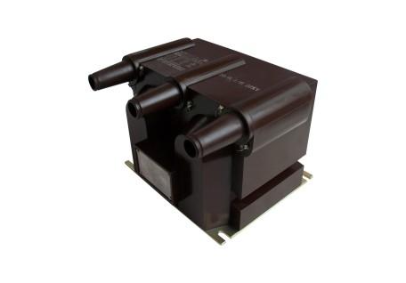 JSZV16-12R voltage transformer