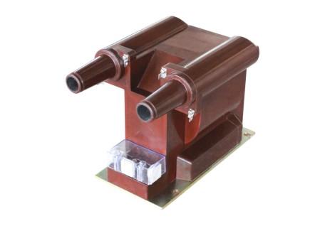JDZ18-12R Voltage Transformer (with fuse)