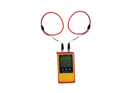 CY-RAM2000 Parallel-cables current balance detector