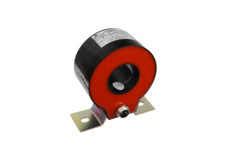 CY-ECTD5 Single Phase Low Power Current Sensor