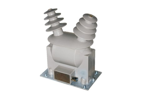 JDZ(X)W-17.5(24) Outdoor Voltage Transformer