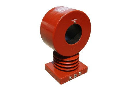 CYECT2-11  Electronic Current Transformer