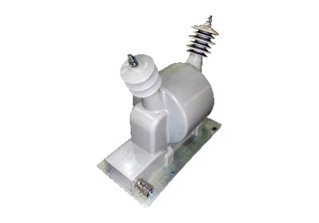 JDZW16-12 Outdoor Voltage Transformer