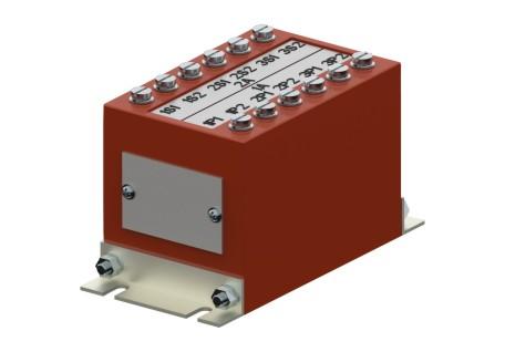 LZB01-0.72    Current Transformer