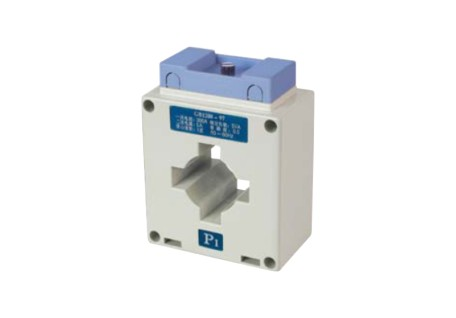 BH-0.72I Current Transformer