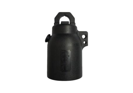 250A Insulation cap(15kV)