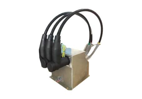 JSZV2-12RMC Voltage Transformer