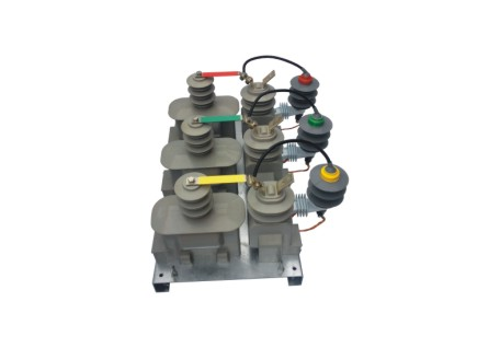JLSZXW5-17.5F  OUTDOOR COMBINED TRANSFORMER