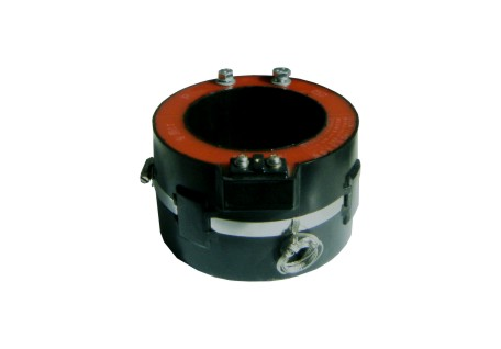 LXK110 Current Transformer