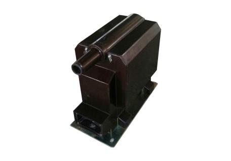 JDZX18-24R Voltage Transformer