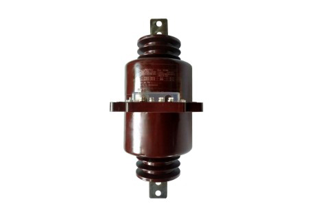 LAJ1-12QII Current Transformer